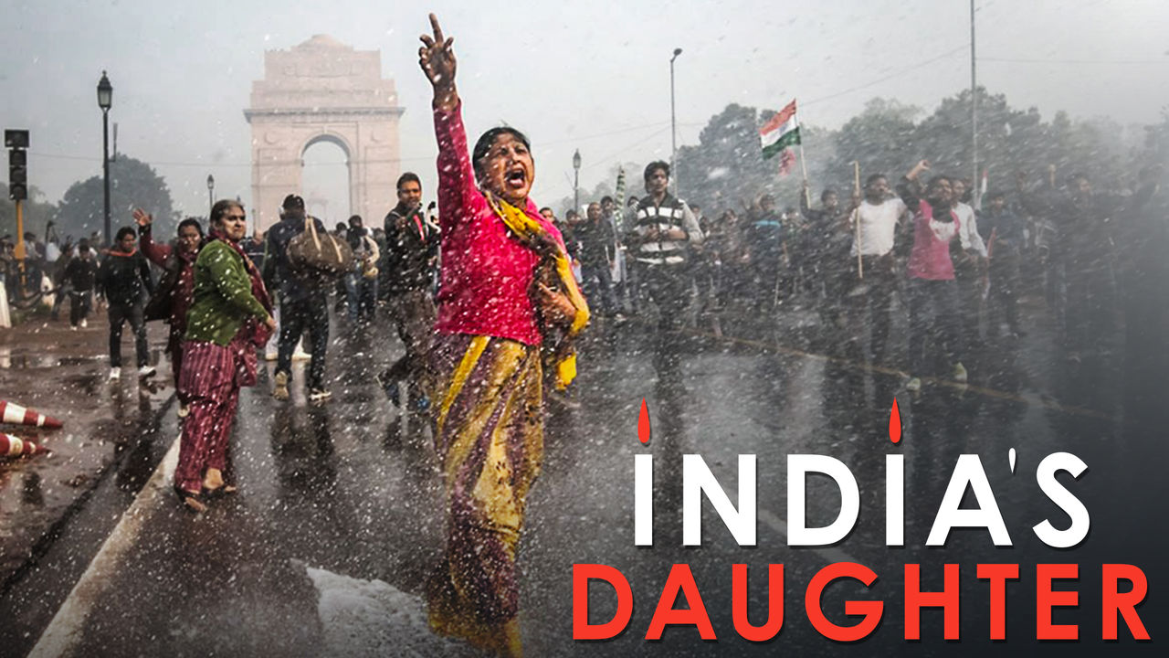 Image result for india's daughter netflix
