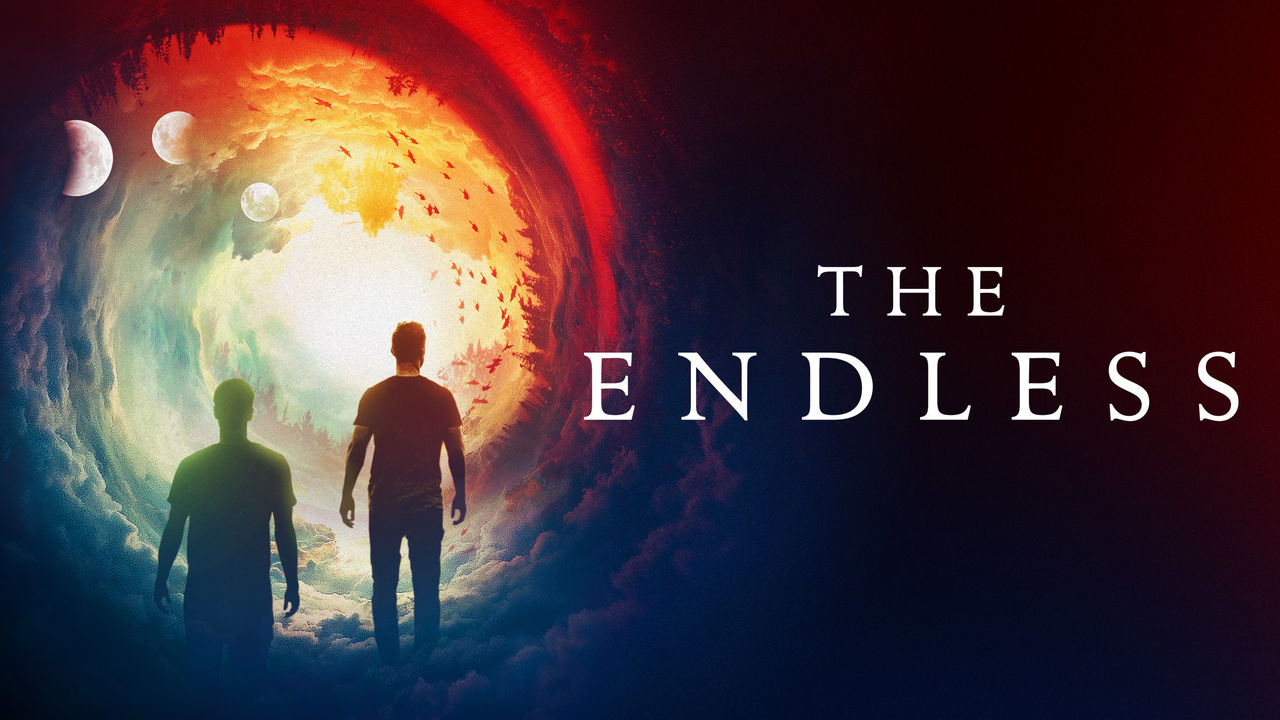 The Endless on Netflix Canada