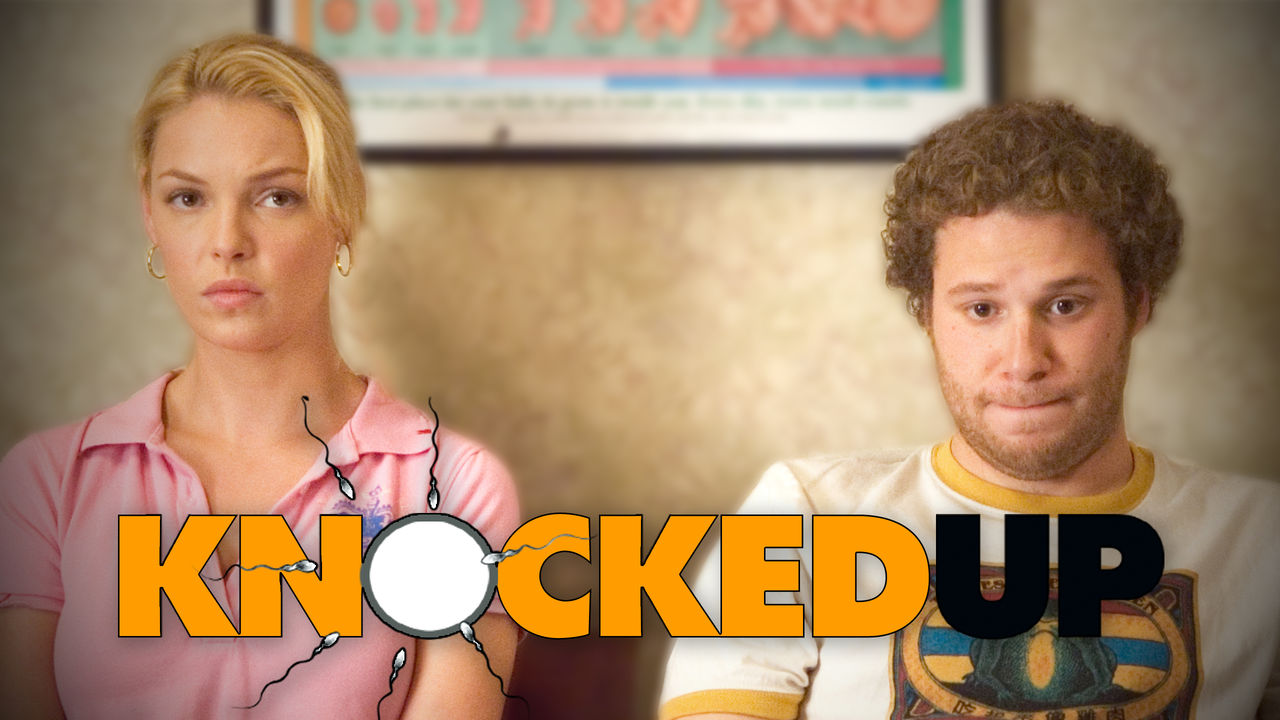 knocked up full movie with english subtitles