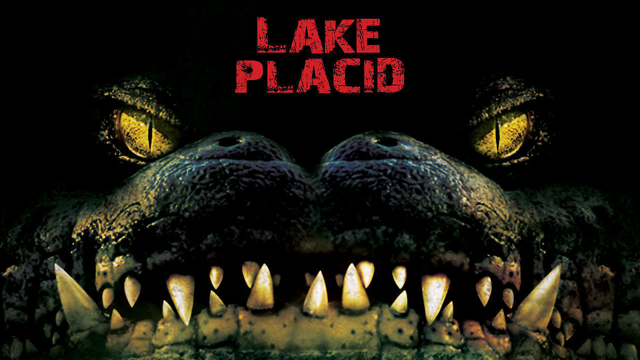 Is 'Lake Placid' available to watch on Canadian Netflix? - New On Netflix  Canada