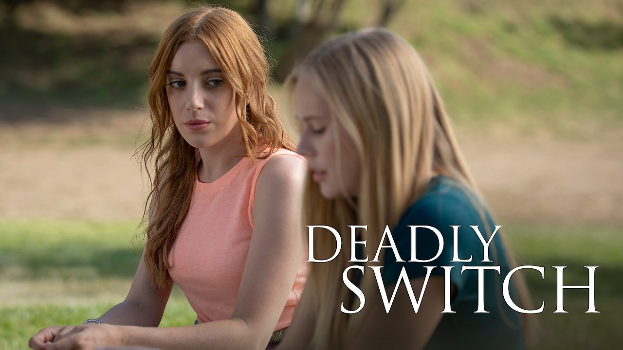 Deadly Switch on Netflix Canada