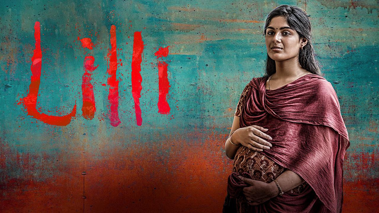 Lilli on Netflix Canada