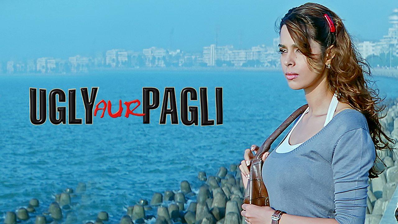 Ugly Aur Pagli on Netflix Canada