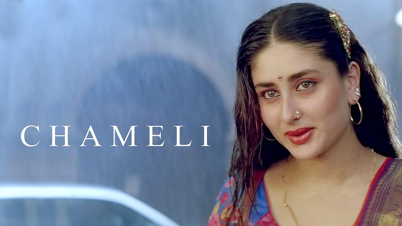 Chameli on Netflix Canada