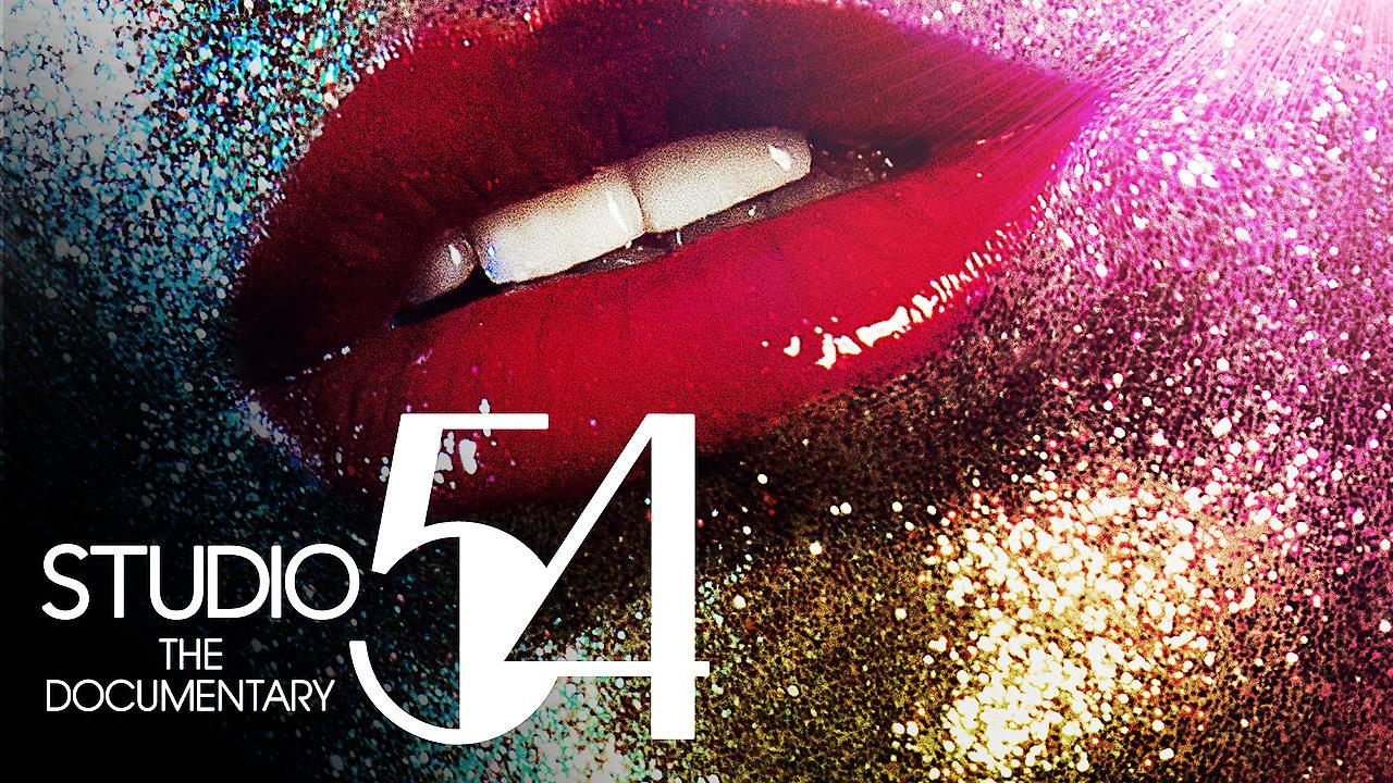 Studio 54 on Netflix Canada