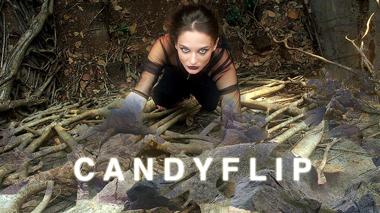 Candyflip on Netflix Canada