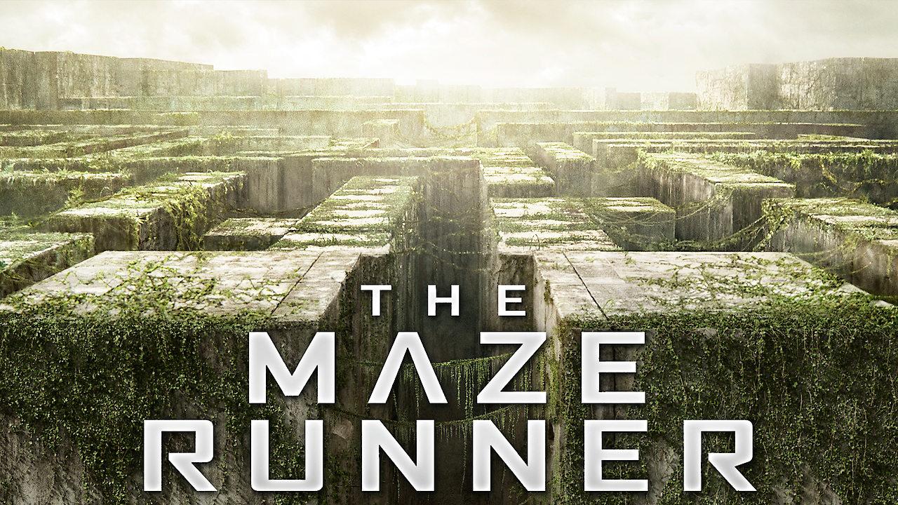 Maze Runner 3 Netflix