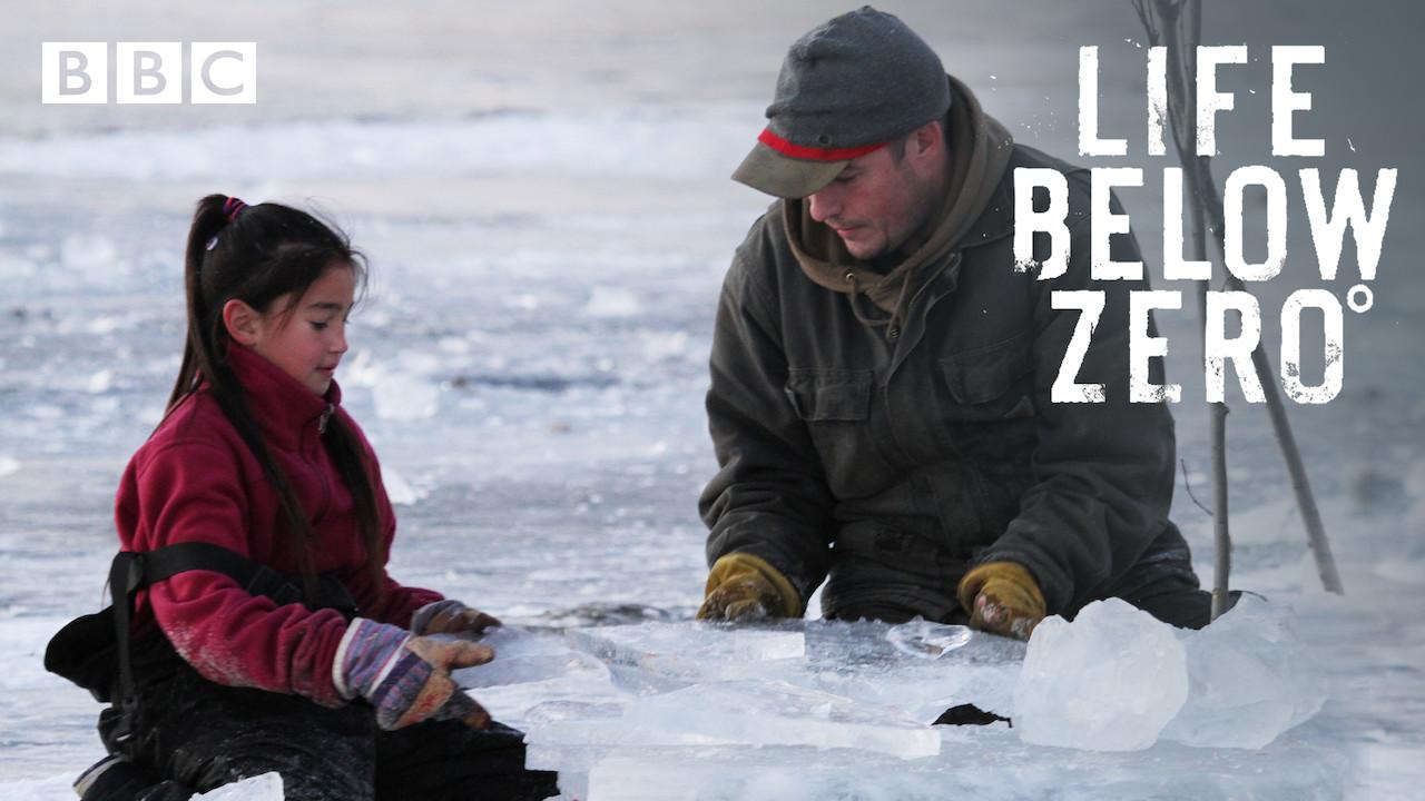 life below zero season 11 episode 4