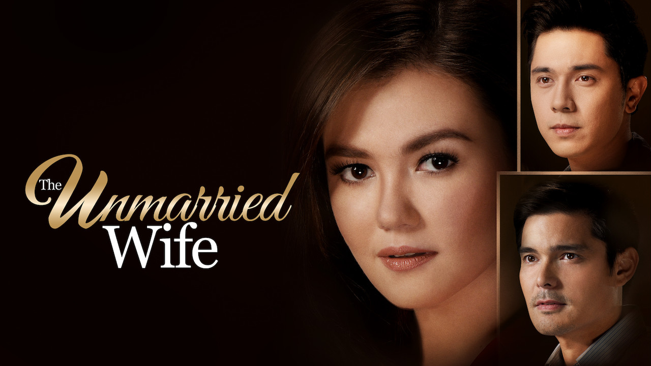 The Unmarried Wife on Netflix Canada
