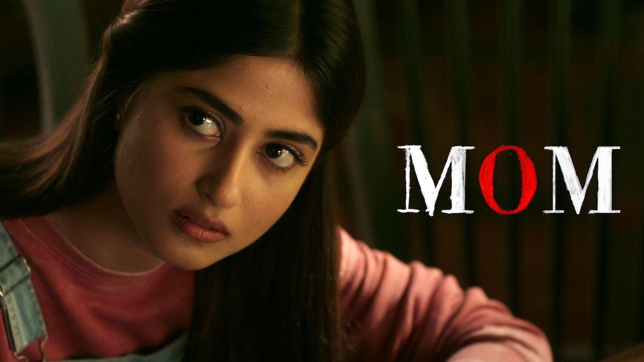 Is 'Mom' available to watch on Canadian Netflix? - New On
