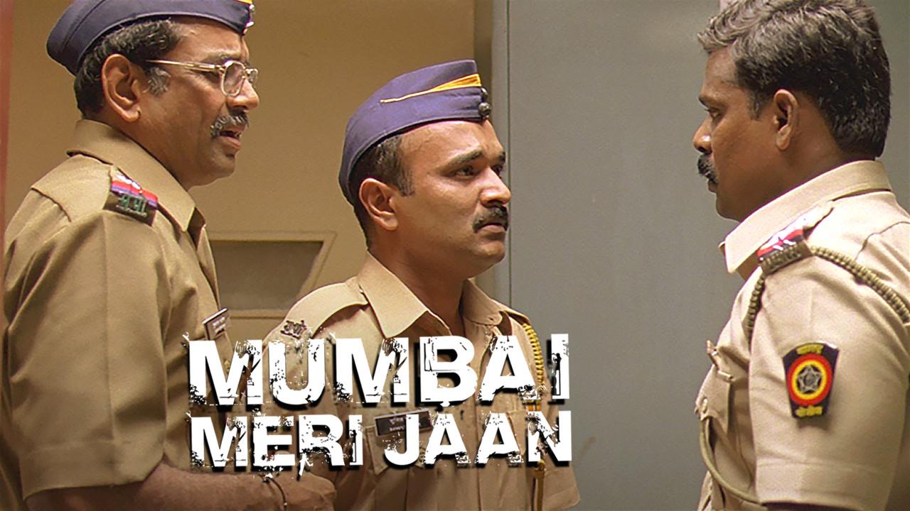 is  u0026 39 mumbai meri jaan u0026 39  available to watch on canadian