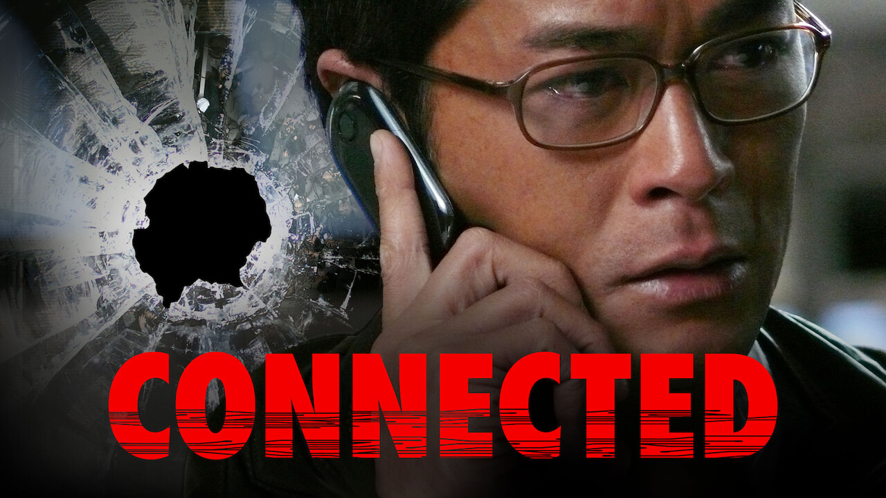 Connected on Netflix Canada