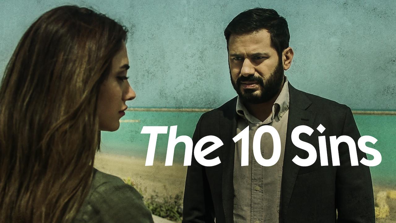 The 10 Sins on Netflix Canada